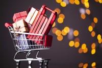 Holidayreadinesschecklist2016