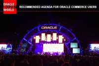 Recommended-Agenda-Blog-Image